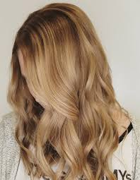 bronde hair home coloring 30 honey blonde hair color ideas you can t help falling in love with