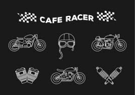 speed racer free vector graphic art free download 894 files
