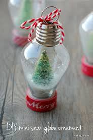 Diy Mason Jar Christmas Decorations by Decorating How To Make Crafts For Christmas Now In July Walking