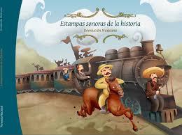 imagenes de la revolucion mexicana en preescolar estas sonoras de la revolución mexicana juegos y actividades