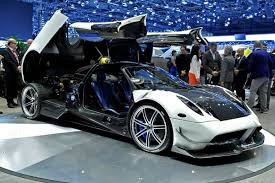 most expensive car the most expensive cars right now complex