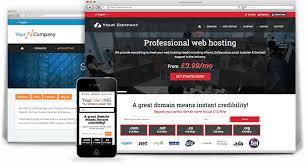 Whmcs Templates Professional Whmcs V5 2 V5 1 V5 0 Templates Themes Templates
