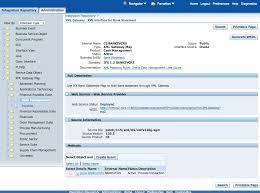 dimitri gielis blog oracle application express apex calling