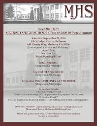 high school class reunion invitations 93 best ghs reunion ideas images on class reunion
