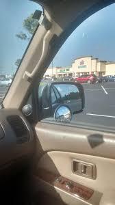 Autobahn Blind Spot Mirror Side Mirrors Toyota 4runner Forum Largest 4runner Forum
