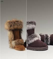 ugg sale zalando lounge ugg boots sale