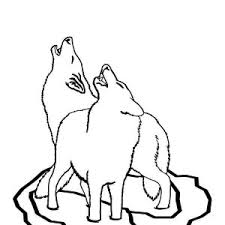 cute wolf cliparts free download clip art free clip art on