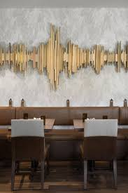 best 25 wood wall art ideas on pinterest wood art wood sheraton austin at the capitol studio 11 design