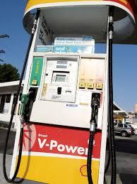 shell 16 reviews gas stations 319 shepherd washington