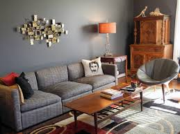 living room plain design taupe living room joyous best ideas