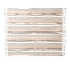 vera bradley home decor vera bradley soft woven throw blanket ebay