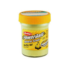 Natural Scent Berkley Powerbait Natural Scent Dough Bait Walmart Com