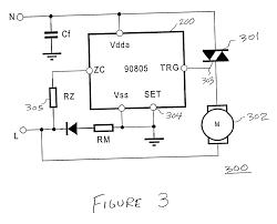 triac circuit diagram wiring diagram components