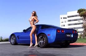 corvettes pictures and model monday corvettes and corvetteforum