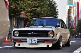 nissan hardbody jdm datsun 1200 classic japanese cars pinterest jdm cars and nissan