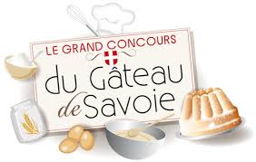 concours cuisine le grand concours du gâteau de savoie en ligne du 12 septembre au 5