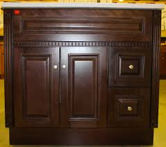 Kitchen Cabinet Outlet Stores by Bathroom Best Kraftmaid Bathroom Vanity Design For Your Lovely