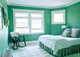 house paint color ideas interior victorian home alternatux com