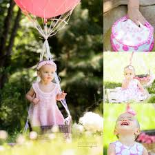 balloon delivery durham nc balloons tunes 11 reviews balloon services 208 w st