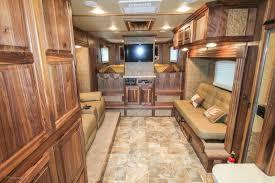 horse trailer living quarter floor plans shadow trailer inc shadow trailer inc