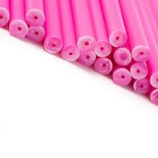 wholesale lollipop sticks lollipop sticks and cake pop sticks
