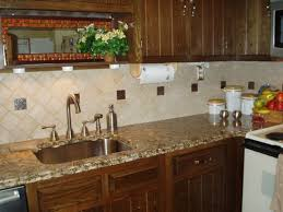 ceramic tile backsplash designs kitchen backsplash tile design