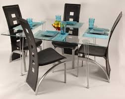 chair unusual dining room chairs alliancemv com cheap table and full size of