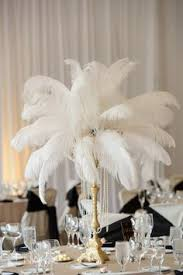 Great Gatsby Centerpiece Ideas by Great Gatsby Inspired Centerpieces Forever Amour Bridal 212 486