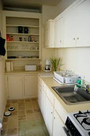 tiny galley kitchen ideas decoration small galley kitchen ideas