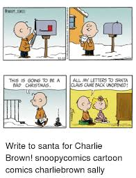 Charlie Brown Memes - 25 best memes about charlie brown charlie brown memes