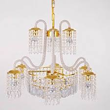Used Chandeliers For Sale Used Crystal Chandeliers For Sale Nucleus Home