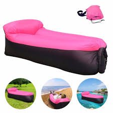 Inflatable Chesterfield Sofa by Online Get Cheap Inflatable Sofas Aliexpress Com Alibaba Group