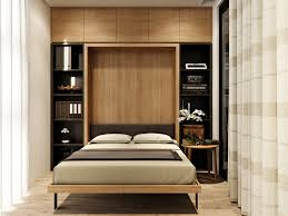 Bed Designs Sophisticated Small Bedroom Designs