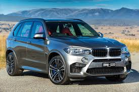 Bmw X5 50d M - reader help i want to drive my bmw x5 m50d on sand practical