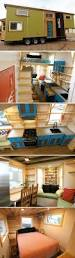 Mini House Design by 209 Best Modern Style Tiny Houses Images On Pinterest Tiny House