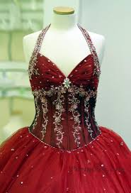 ross dress for less prom dresses style p0134 prom dresses prom gowns gowns quinceanera