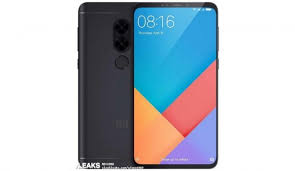 Xiaomi Redmi Note 5 Redmi Note 5 Specs And Pricing Leaked Is It Launching Next Month