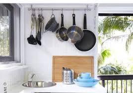 bloc cuisine compact bloc kitchenette ikea avec bloc cuisine studio avec bloc kitchenette
