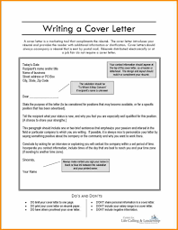 14 formal cover letter cote divoire tennis