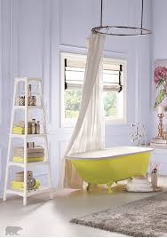Ideas To Decorate Bathroom Walls Colors 127 Best Bathroom Inspiration Images On Pinterest Bathroom