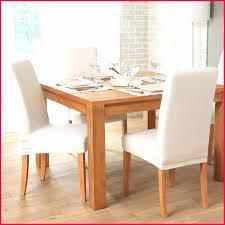 chaise redoute chaise la redoute beautiful la redoute chaises chaise redoute 1282