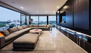 coppin penthouse by jam architects caandesign architecture and