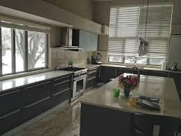 modern european kitchens european kitchen center greater ny