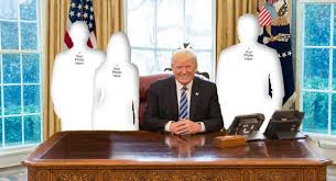 trump u0027s prized perk oval office photo ops politico