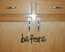 Kitchen Molding Cabinets by Cabinet Trim Molding Ideas Bar Cabinet