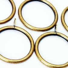 buy curtain rings online harry corry