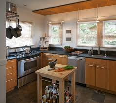 kitchen islands diy kitchen island plans with seating winsome