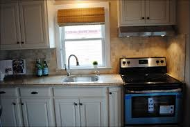 Kitchen Can Lights by Kitchen Recessed Light Covers Recessed Lighting Layout 4 Can