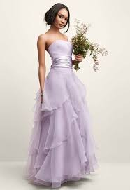 wedding dresses lavender best 25 lilac wedding dresses ideas on lilac wedding