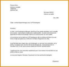 modele lettre de motivation femme de chambre 8 lettre de motivation ménage lettre administrative